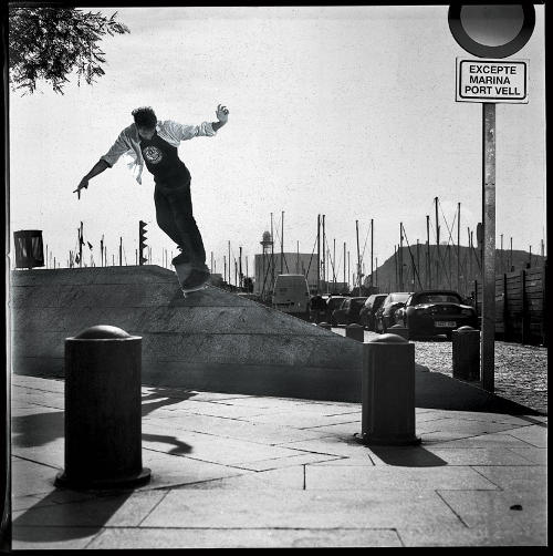 Giovanni Grazzani - Bs Smith - Ph. Osde
